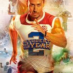 Student of the Year 2 (2019) Hindi Movie 400MB HDRip ESub