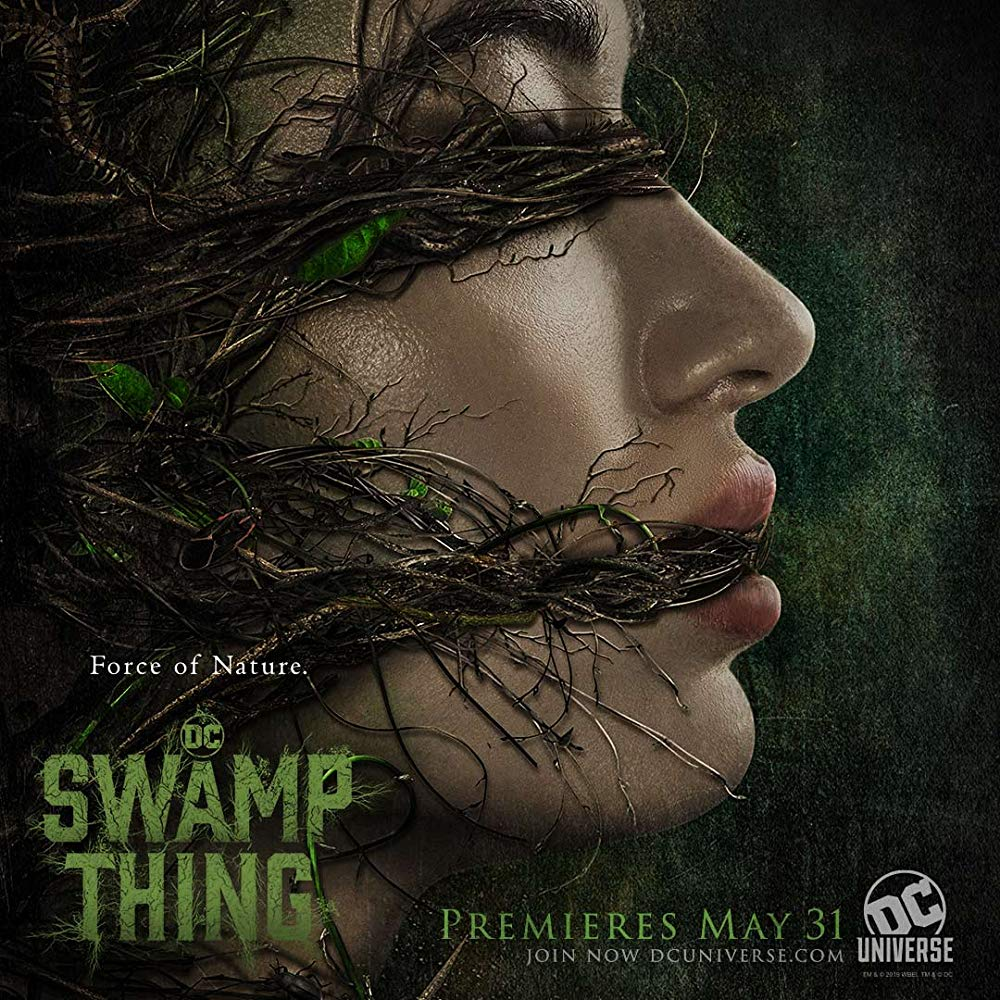 Swamp Thing S01E10