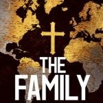 The Family 2019 S01 Hindi Dubbed (EP 1 To 5) 700MB HDRip