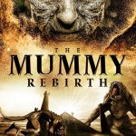 The Mummy Rebirth 2019 English 200MB WEB-DL