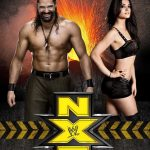 WWE NXT (14 August 2019) English 250MB HDTV 480p