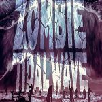 Zombie Tidal Wave (2019) English 300MB HDRip