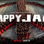 Happy Jail S01 2019 Hindi Dubbed Complete Series 553MB