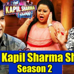 The Kapil Sharma Show Season 2 (2019) Hindi EP 63 720p 600MB