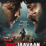 Marjaavaan 2019 Hindi Full Movie 720p pDVDRip 900MB