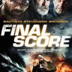 Final Score 2018 Hindi Dual Audio 550MB BluRay 720p