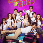 Class of 2020 S02 Hindi ALTBalaji Web Series (Ep 1-6) 360MB