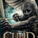 Cupid (2020) English 339MB HDRip ESubs