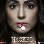 Hacked 2020 Hindi Movie 700MB DVDScr