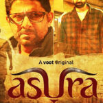 Asur 2020 Hindi S01 Complete Voot Originals Web Series 800MB HDRip