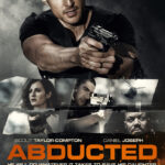 Abducted 2020 English 250MB HDRip ESub