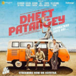 Dheet Patangey 2020 Hindi 350MB HDRip ESubs