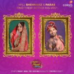 Mujhse Shaadi Karoge 2020 S01EP11 Hindi 720p HDRip 300MB