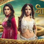 Naagin Season 4 14th March 2020 200MB HDTV 480p