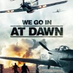 We Go In At Dawn 2020 English 350MB HDRip
