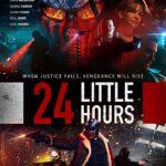 24 Little Hours (2020) Dual Audio Hindi 300MB Web-DL 480p