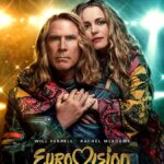 Eurovision Song Contest The Story of Fire Saga (2020) English 300MB WEB-DL 480p