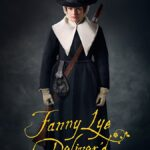 Fanny Lye Deliverd (2020) English 300MB WEB-DL 480p