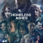 Homeless Ashes 2019 English 300MB HDRip 480p
