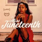 Miss Juneteenth 2020 Unrated English 300MB HDRip 480p