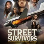 Street Survivors 2020 English 300MB HDRip 480p