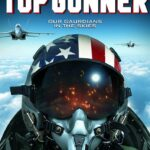 Top Gunner (2020) English 300MB WEB-DL 480p