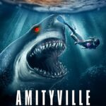 Amityville Island 2020 English 200MB HDRip 480p