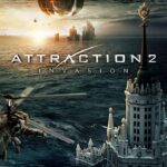 Attraction 2 Invasion 2020 English 400MB BluRay 480p ESubs