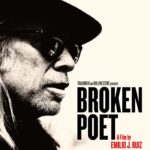 Broken Poet 2020 English 330MB HDRip