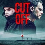 Cut Off 2020 English 400MB HDRip 480p