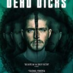 Dead Dicks (2020) English 300MB WEB-DL 480p