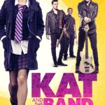 Kat and the Band 2020 English 290MB HDRip