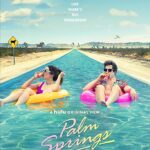 Palm Springs 2020 English 300MB HDRip 480p