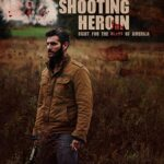 Shooting Heroin (2020) Dual Audio Hindi 300MB WEB-DL 480p