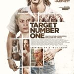 Target Number One 2020 English 350MB HDRip 480p ESubs