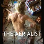 The Aerialist 2020 English 300MB HDRip 480p ESubs