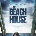 The Beach House 2020 English 300MB HDRip 480p