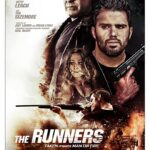 The Runners 2020 English 300MB HDRip 480p