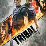Tribal Get Out Alive 2020 English 300MB HDRip 480p