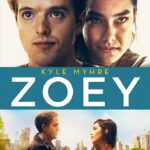 Zoey 2020 English 720p HDRip 600MB ESubs