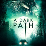 A Dark Path 2020 English 720p HDRip 800MB
