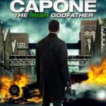 Sonny Capone 2020 English 720p HDRip 800MB