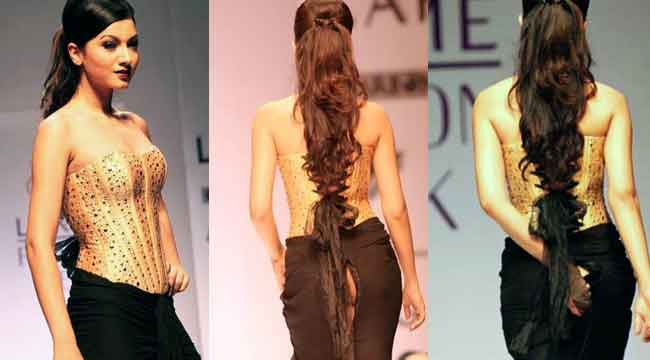 gauhar-khan-oops-moments