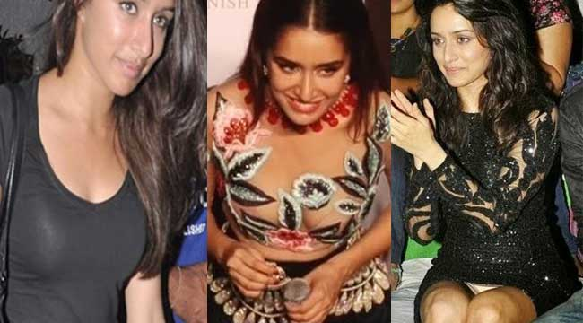 shraddha-kapoor-oops-moments