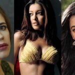 10 Bollywood Beauties who Surprised us with their Stunning Selfies
