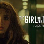 The Girl On The Train Movie Download Leaked By TamilRockers