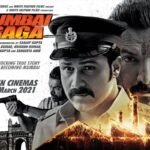 Mumbai Saga Full Movie Download Available On Tamilrockers